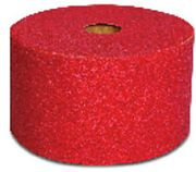 3M 01686 Red Abr Psa 2 3/4X25YD P150