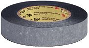 "3M 02829 Silver Weather Resistant Masking Tape 225 1"" x 60yds"
