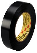 "3M 04319 Black Preservation Tape #4811 2"" x 36yds"
