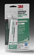 3M 05260 Adhesive/Sealant 4200 White 3oz