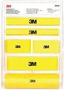 3M 05684 Sanding Block Kit