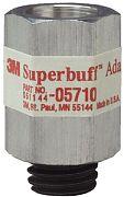 3M 05710 Superbuff Adaptor