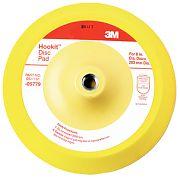 "3M 05779 8"" Hookit Medium Disc Pad"