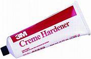 3M 05830 Creme HardenerRed 2.75oz