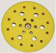 "3M 05865 6"" Clean Sanding Dust Free Disc Pad"