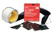 "3M 06147 2-1/2"" x 10´ Scotch Electrical Moisture Sealant"