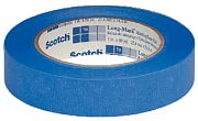 "3M 06819 Scotch-Blue Painter´s Tape 2090 1-1/2"" x 60yds"