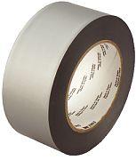 "3M 06984 Gray Vinyl Duct Tape 3903 2"" x 50yds"