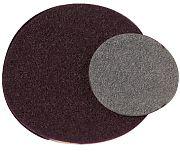 "3M 07457 2"" Scotch Brite Medium Surface Conditioning Discs 25/Box"