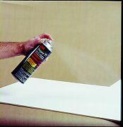 3M 21210 Super 77 Spray Adhesive 24oz