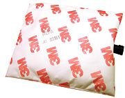 3M 28364 Sanding Filter Bag XL 5 Per Inner