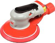 "3M 28502 6"" Central Vacuum Elite Series Random 5/16"" Orbital Sander"