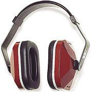 3M 30000 E-A-R Ear Muffs