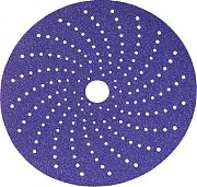 "3M 31367 Cubitron II Discs 5""120+ 50/BX"
