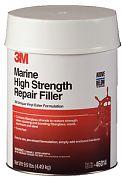 3M 46014 High Strength Repair Filler Gallon