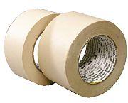 3M 53467 #200 Tartan Paper Tape 3