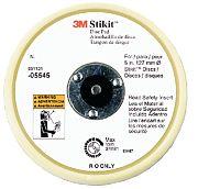 3M 5545 5 Stikit Low Pro Finish Disc