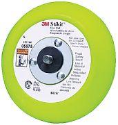 3M 5575 5 Stikit Disc Pad