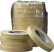 3M 6541 2727 Highland Masking 3/4 Tape