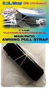 A P Products 006-17 Main/Patio Awn Pull Straps