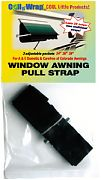 A P Products 006-18 Window Awn Pull Strap