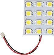 A P Products 016-781-1000 Multi Application Pack LED 921