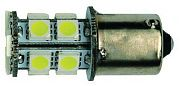 A P Products 016-781-1156 1156 Tower LED Repl Bulb
