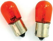 A P Products 016-AB-10 The Amberizer Bug Bulb