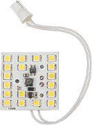 A P Products 016-BL250 BL250 Lms LED Light Bulb