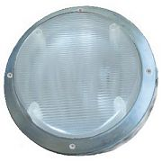 A P Products 016-RSL2000 Replacement Scare Light 2000