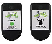 A P Products 024-1002 Lp Tank Check Dual Sensor, 2 Sensors only, Monitor not included
