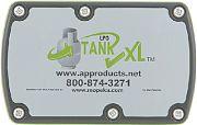 A P Products 024-2001 Lp Tank Check XL Sensor