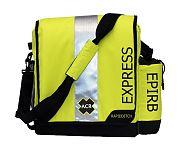 ACR 2279 Rapid Ditch Express Bag