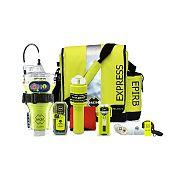 ACR 2357 Resqkit Pro Survival Kit