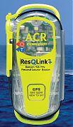ACR 2881 ResQLink Plus PLB375