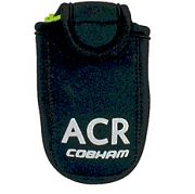 ACR 9521 Floating Pouch for Resqlink