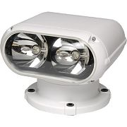 ACR RCL-300A HID 1 Million CD Remote-Controlled Searchlight
