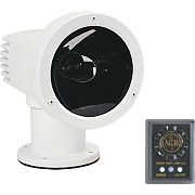 ACR RCL-50B 80,000 CD Remote-Controlled Searchlight