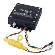 ACR URC-102 Master Controller for RCL-50/100 Series