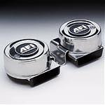 AFI 1001 Mini Compact Twin Horn
