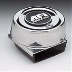 AFI 10035 Mini Compact Electric Horn