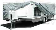 Adco 22891 Tyvek Tent Trlr Cover 8´1IN 10
