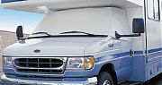 Adco 2408 Cls C with S Cvr Chevy/Gmc 97 00