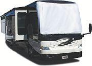 Adco 2600 Class A Windshield Cvr
