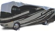 """Adco 36049 RV Roof Cover 36´1"""" 40´ White"""