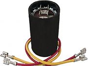 Advent Air Conditioning ACMSCKIT Start Capacitor Kit
