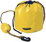 Airhead A1 PWC Sand Anchor With Buoy Snap