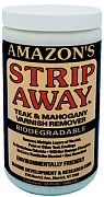 Amazon´s SA925 Strip Away 32oz