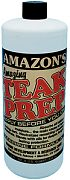 Amazon´s TP950 Teak Prep 32oz