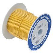 Ancor #10 Yellow 250´ Spool Tinned Copper